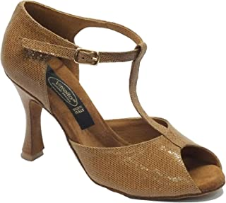 f588ef03dc Amazon.it: Vitiello Dance Shoes: Scarpe e borse