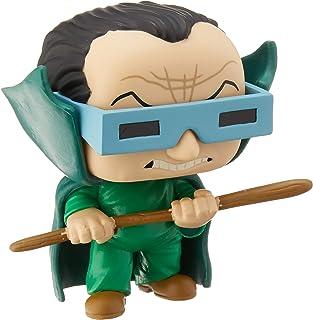 Funko Pop! Marvel Fantastic Four Mole Man, , Action Figure - 44990