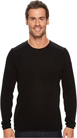 Arc'teryx - Donavan Crew Neck Sweater