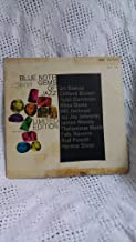 Blue Note Gems of Jazz Limited Edition