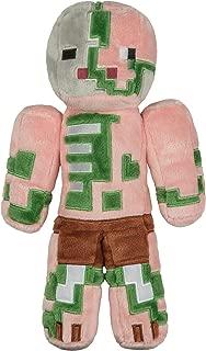 zombie pigman toy