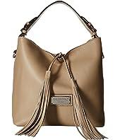 Valentino Bags by Mario Valentino Ezra