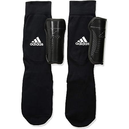 adidas Youth Sock Shin Guard
