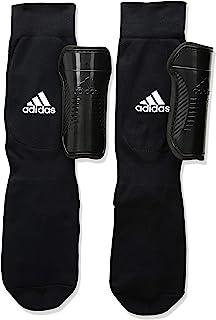adidas Youth Sock Guard