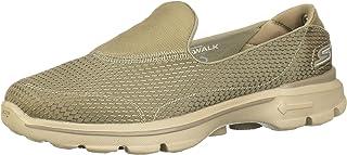 SKECHERS 14077X Zapatillas de deporte para Mujer