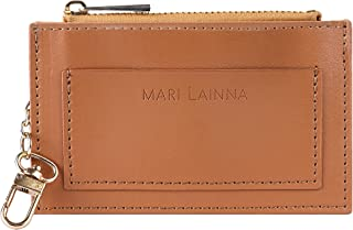 Best credit card holder with coin pocket Reviews