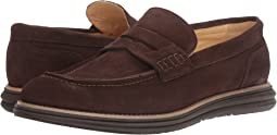 Lecce Loafer