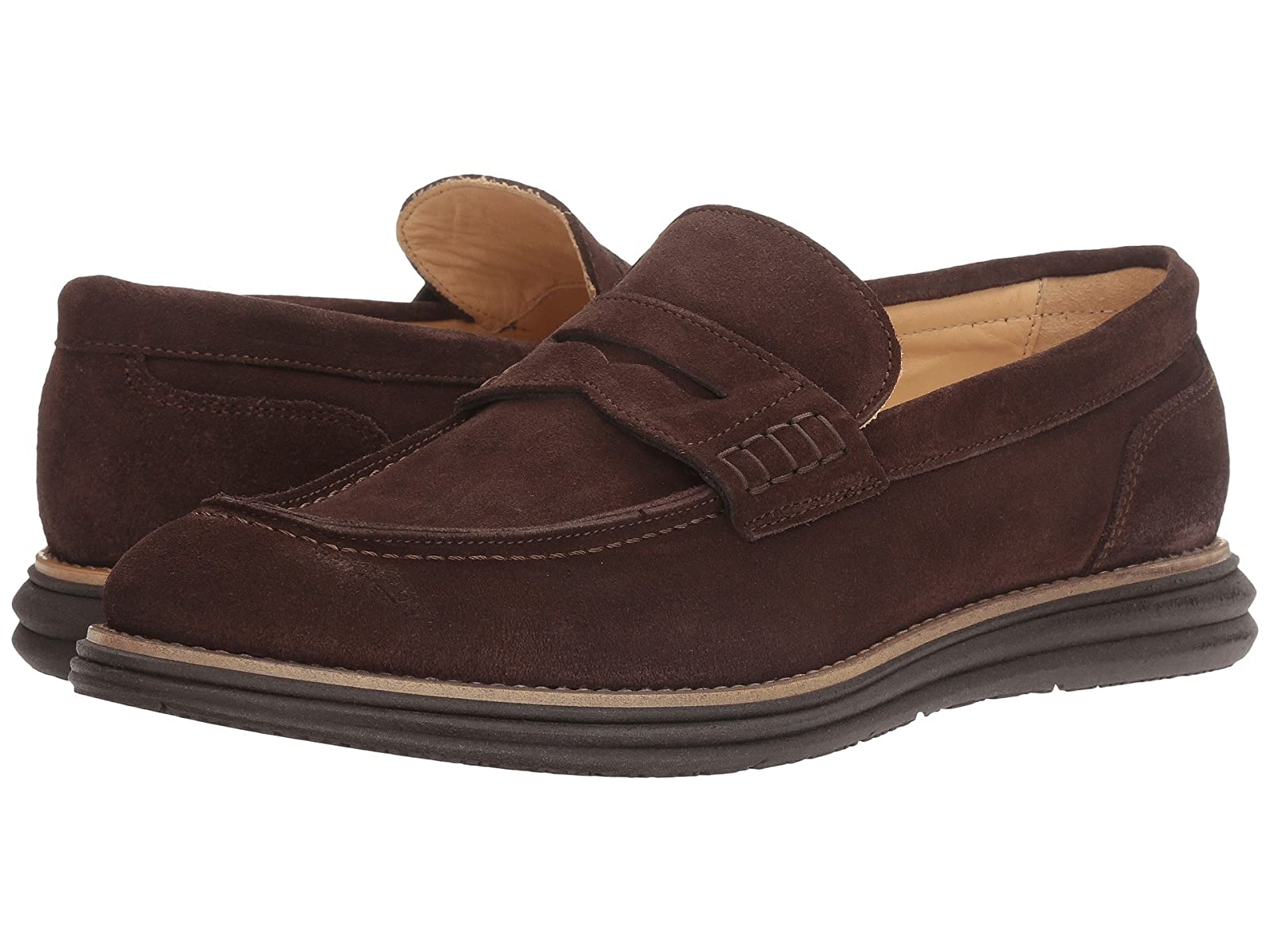Man/Woman:BUGATCHI Lecce :Drip! Loafer :Drip! Lecce Drop! Easy to use drops! b4bf37