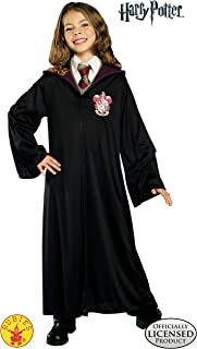 hermione granger costume for sale