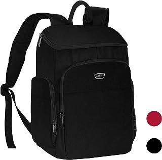 Laptop Backpack 15.6 Inch Travel Backpack Lightweight Business Computer Backpack Daypack for Women Men