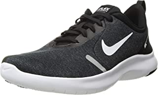 42b865b5749f Nike Men s Flex Experience Run 8 Sneaker