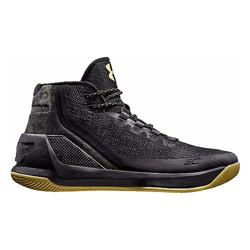 big sale b9ce2 e4d0a Curry 2 Shoes: Amazon.com