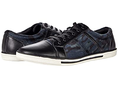Kenneth Cole Reaction Center Low