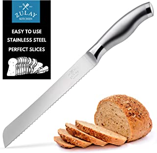 texas bread knife