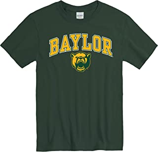 Best baylor game day apparel Reviews