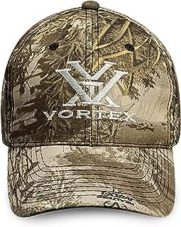 Vortex Optics Realtree Max-1 XT Baseball Cap