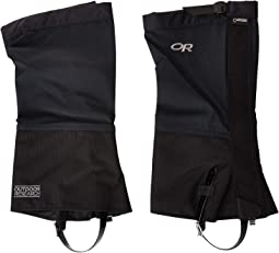 Crocodile Gaiters