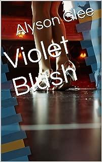 Violet Blush