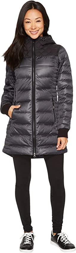 Lole - Faith Jacket