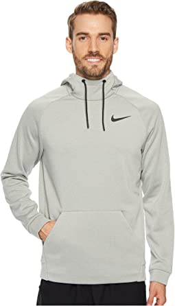 Nike - Therma Sphere Pullover Training Hoodie