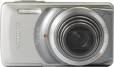 Best olympus 7010 camera Reviews