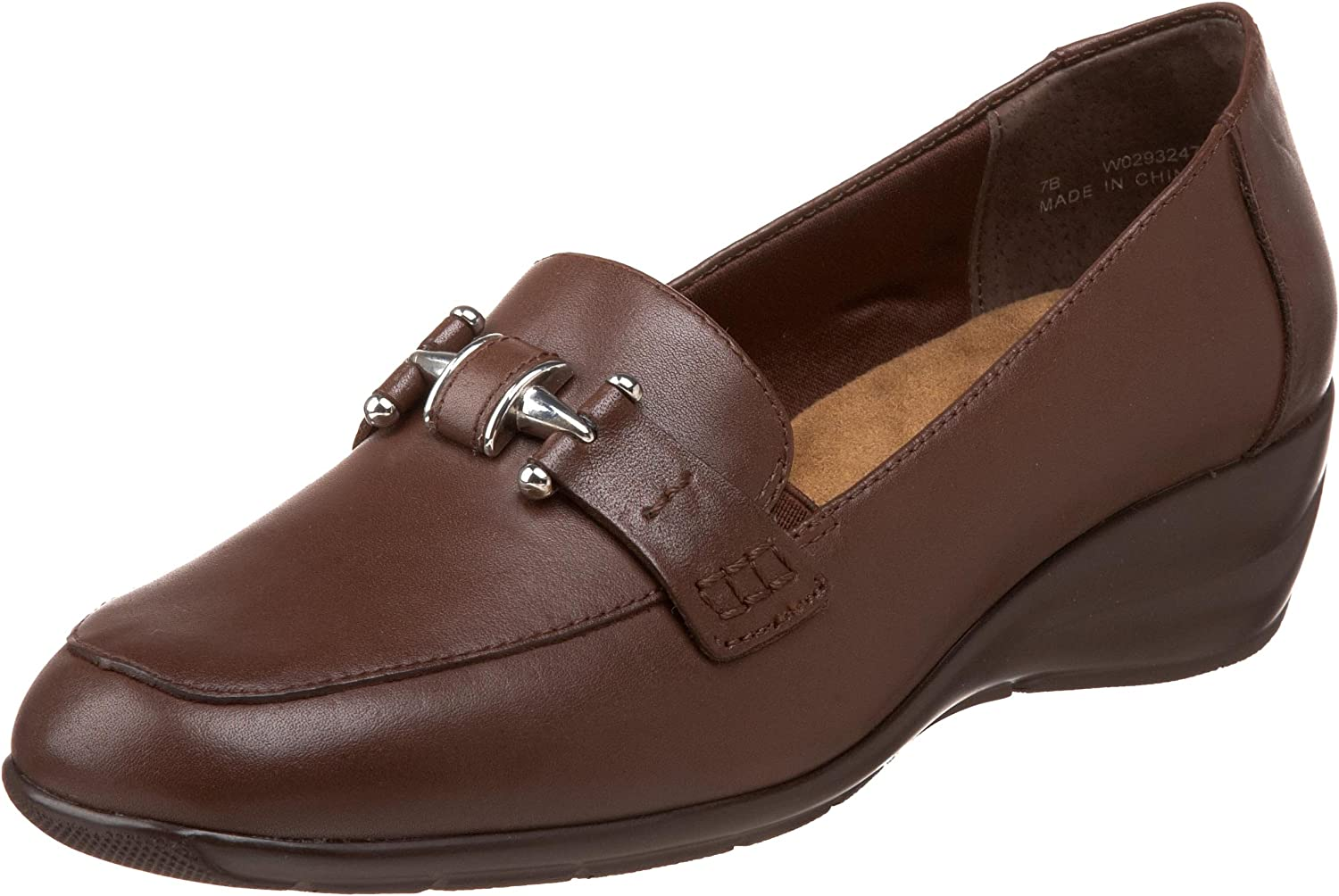 Walking Cradles Women's 67% OFF of fixed price Tops Loafer Slip-On Tulsa Mall