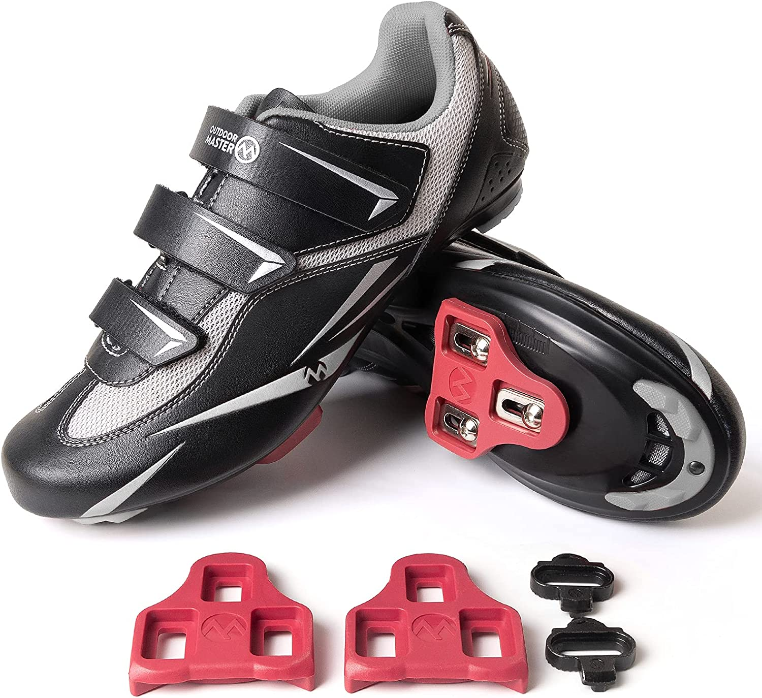 OutdoorMaster Cycling shipfree 25% OFF Shoes Peloton Riding Unisex