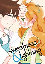 Sweetness and Lightning 5
