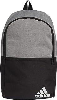 حقيبة ظهر بي بي || للاستخدام اليومي من اديداس, , orbit grey/black/white - GE6152