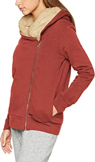 BILLABONG Cocoon Zip Hoody