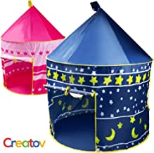 Best light up tent for boys Reviews