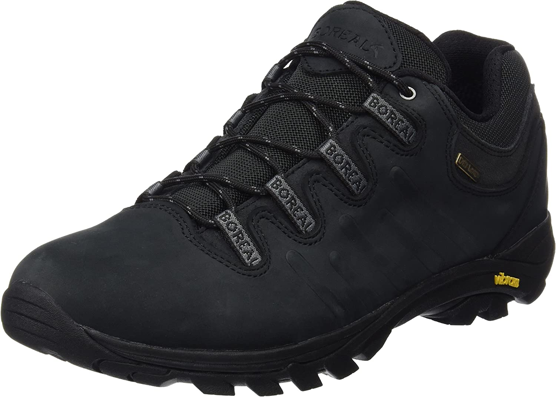 Boreal Magma Men Sports shoes, Men, Magma