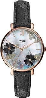 Fossil Women's Jacqueline - ES4535