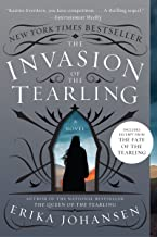 Best the invasion of the tearling Reviews