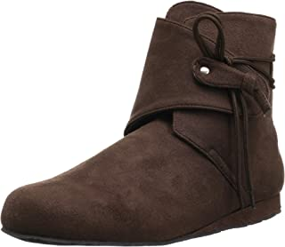 larp shoes