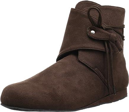 Funtasma Renaissance-50, Men's Ankle Boots : boots