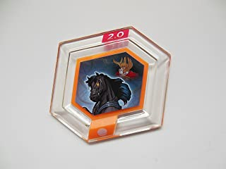 Disney INFINITY: Marvel Super Heroes (2.0 Edition) Power Disc - Sleipnir (Odin's Horse)