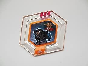 Best disney infinity horses Reviews