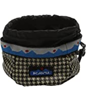 KAVU - Buddy Bowl