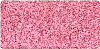 ルナソル(LUNASOL) ルナソル カラーリングシアーチークス(グロウ) 02 Herbal Meadow 5g