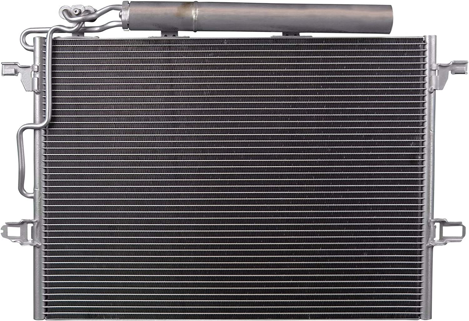 OSC Cooling Products Condenser 3159 Ranking TOP6 New Miami Mall
