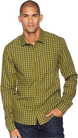 Bernal Long Sleeve Shirt