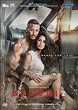 Best badlapur 2 movie Reviews