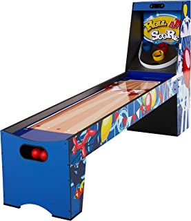 Best roll and roll game Reviews