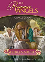 Best romance angel oracle cards Reviews