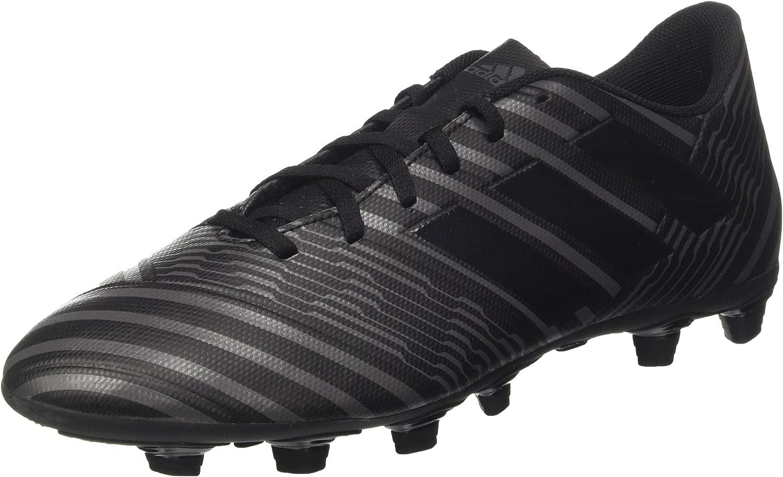 Adidas Nemeziz 74 FxG, Sautope da Calcio Uomo