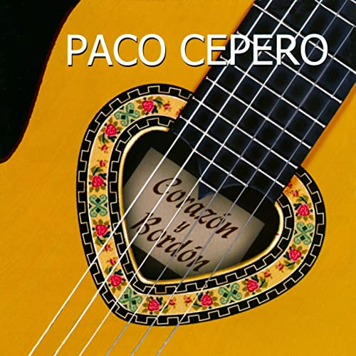 Ron de Caña de Paco Cepero en Amazon Music - Amazon.es