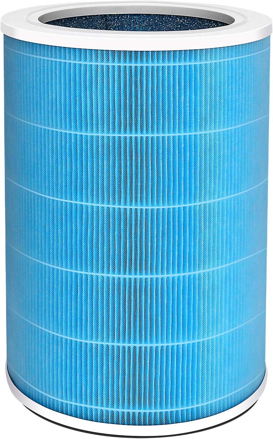 ASLOTUS KJ320 Air Sale special sale price Purifier Replacement HEPA Filter
