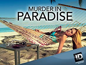 Murder in Paradise Season 2
