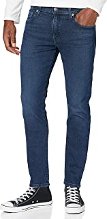 Levi's 512 Slim Taper Jeans Homme